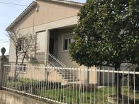 Villa Vendita Guidizzolo