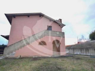 Foto - Casa colonica via delle ville, San Giovanni Valdarno