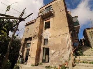 Foto - Casa indipendente via Titigliano, Massa Lubrense