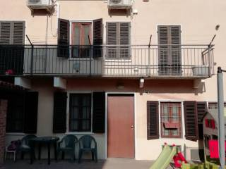 Foto - Villa unifamiliare via Professor Innocenzo Garrone 14, Grana