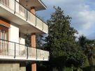 Appartamento Vendita Fiano