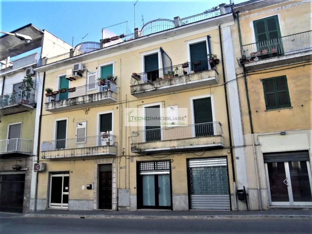 foto  Penthouse via La Cupa, Pontecorvo