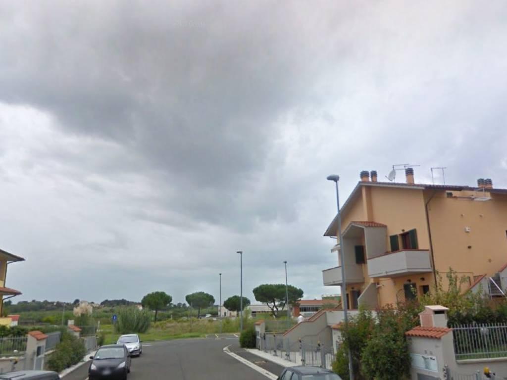 foto  Bilocale via Pietro Nenni 78, Collesalvetti