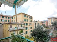 Appartamento Vendita Camogli