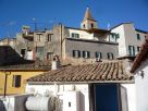 Casa indipendente Vendita Palombara Sabina