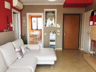 Appartamento Vendita Motta Visconti