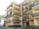 Appartamento Vendita Tremestieri Etneo
