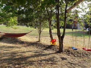 Photo - Two-family villa, excellent condition, 130 sq.m., Cerignale