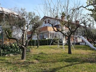 Foto - Casa colonica Strada Croce Babbucce, Monteluro, Tavullia