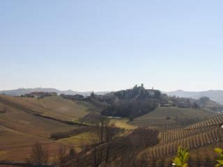 Foto - Casale via Bordini, Neive Capoluogo, Neive