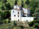 Villa Vendita Carmignano