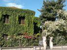 Villa Vendita Cerano
