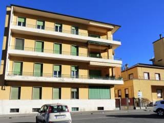 Foto - Appartamento piazza Martiri, 8, Verzuolo