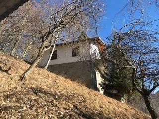 Foto - Villa unifamiliare Località Subiale, Introzzo