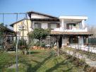 Appartamento Affitto Rivalta di Torino