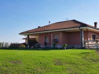 Villa Vendita Buriasco