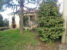 Villa Vendita Canegrate