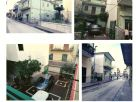 Villa Vendita Giugliano in Campania
