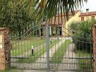 Villa Vendita Casale di Scodosia