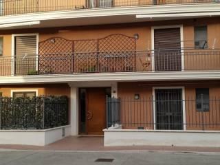 Photo - 3-room flat via Roma 1, Castelluccio dei Sauri