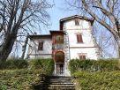 Villa Vendita Palazzuolo sul Senio