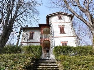 Foto - Villa unifamiliare, buono stato, 349 mq, Palazzuolo sul Senio