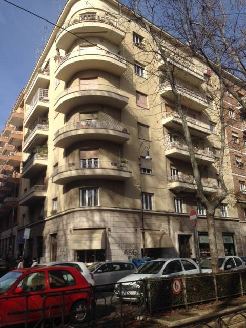 foto  Appartamento viale Pinturicchio, Roma