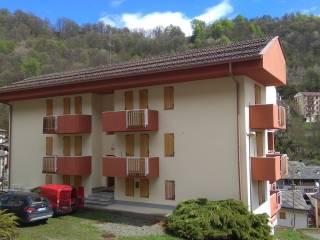 Foto - Appartamento all'asta via Ruata 12, Crissolo