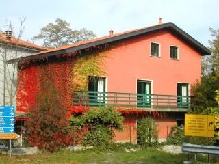 Foto - Casa indipendente via Caselotti 1, Romagnese