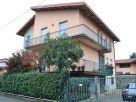 Villa Vendita Pozzo d'Adda