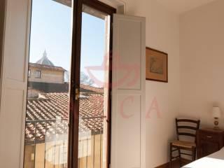 Arca Immobiliare Agenzia Immobiliare Di Firenze