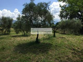 Foto - Terreno agricolo in Vendita a Pontecorvo