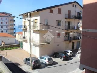Foto - Trilocale Appartamento traversa Zuppone Strani, Pizzo