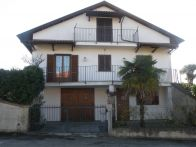 Villa Vendita San Marzano Oliveto