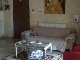 Foto - Villa unifamiliare via delle Grazie, Civitella Roveto
