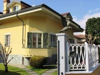 Photo - Single family villa, excellent condition, 220 sq.m., Rivarolo Canavese
