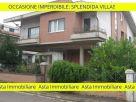 Villa Vendita Teramo