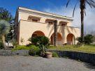 Villa Vendita Poggiomarino