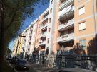 Appartamento Vendita Lucera