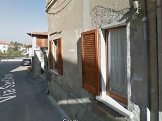 Foto - Appartamento all'asta via Sant'Anna 5, Cadorago