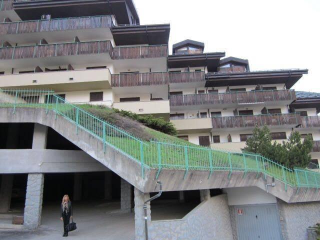 foto  2-room flat regione Meani, Limone Piemonte