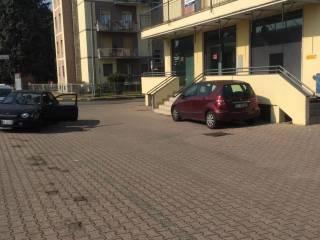 Immobile Affitto Cassina de' Pecchi