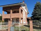 Villa Affitto Cumiana