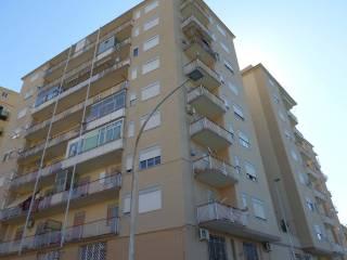 Foto - Quadrilocale via Solferino 18, Agrigento