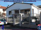 Villa Vendita Senago