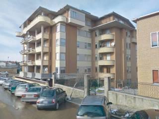 Фотография - Четырехкомнатная квартира via Francesco Jovine, Larino