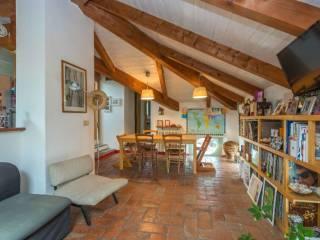 Photo - Farmhouse via Belvedere 1, La Loggia