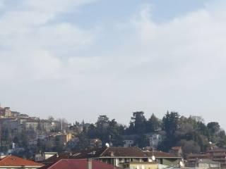 Photo - 4-room flat via Generale Armando Diaz 10, San Paolo, Bergamo