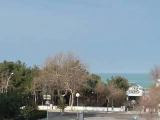 Foto - Trilocale viale Primo Vere, San Silvestro Spiaggia, Pescara