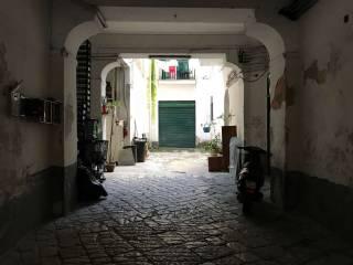 Foto - Quadrilocale via San Paolino 57, Nola